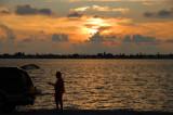 Florida Summer 07