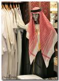 Dubai-transit_Stylish_5754.jpg