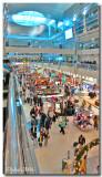 Dubai-transit_P1030086.jpg