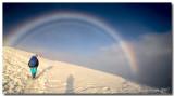 Kili_day6AM-into_the_rainbow_6408.jpg