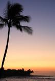 kauai_vacation