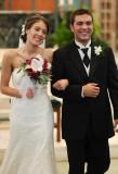 jk_wedding