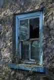 House 11.jpg