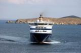 Blue Star Ferry1.jpg