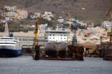 MV Sonia in drydock in Syros.jpg