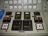 Part of the egineer's control console.jpg