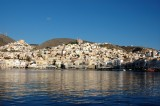 Port of Syros.jpg