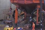 Allied Shipyard