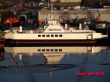 MV Kuper
