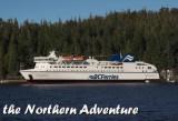 Northern Adventure