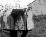 ds2012/18/06 - Junk Mail061118a_0032aw Old Mailbox.jpg