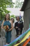 Wedding-0024.jpg