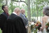 Wedding-0033.jpg