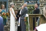 Wedding-0042.jpg