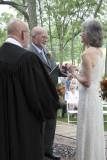 Wedding-0047.jpg