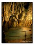 Höllgrotten / Hell Grottoes (Baar / ZG)