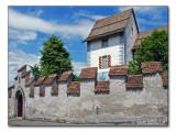 Burg Zug / Castle of Zug