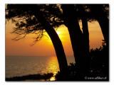 Golfo del Sole Rekadorf Follonica