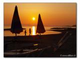 Golfo del Sole Follonica