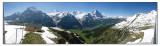 Grindelwald First / Berner Oberland (Bernese Oberland)