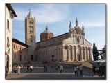 Massa Marittima (Tuscany / Toskana / Toscana)