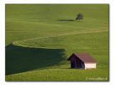 ländlich / rural