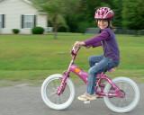 Katie on Bike.jpg