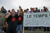LE JOUR DE LA TERRE / EARTH DAY