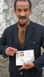 Mohamed Mahraja