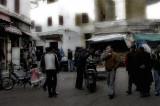 Medina, Casablanca