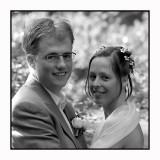 Ann & Filip - 5 mei 2007