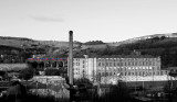 Huddersfield, Colne Valley,  West Yorkshire