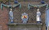 Korte Kerkstraat 15