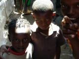 Etiòpia '07