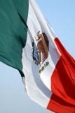 Colonial Mexico Photo Tour
