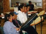 Eskimo drummers Marshall.JPG