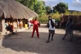 Gotta dance.JPG