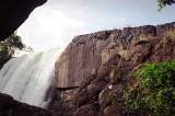 Lower Chisemba Falls.JPG