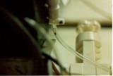 formalin drip valve.jpg