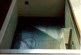 incubator screen upwelling screened outflow aux outlow.jpg