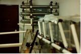 UV sterilizers and Kitoi Boxes.jpg