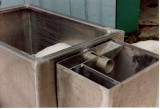 dewaterer attached to Kitoi box.jpg