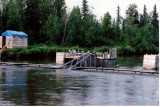 Floating weir allows boats to pass both directions.jpg