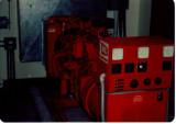 diesel backup generator.jpg