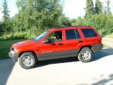 The right car for Alaska.jpg