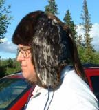 The right hat for Alaska.jpg