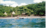 16 Millenium New Years Lake Tanganyika.jpg