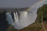 Zambia/Zimbabwe
