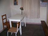 M waiting room.jpg