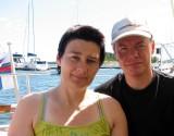 Marjun & Regin